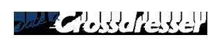dateacrossdresser.com